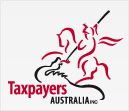 Taxpayers Australia